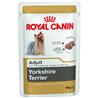 Royal Canin Yorkshire Terrier mokra hrana 85 g
