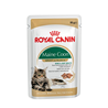 Royal Canin Adult Maine Coon 85 g