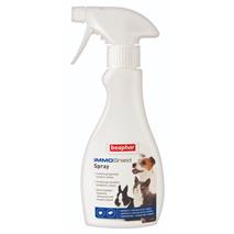 Beaphar zaščita (sprej) - 250 ml