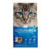 Odour Lock posip za muce 12 kg