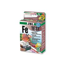 JBL Iron test set (test železa)