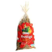 Versele-Laga Prestige bar za ptice - 300 g