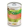 Professional Pets Mono - losos in krompir - 400 g 400 g