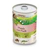 Professional Pets Mono - svinjina in grah - 400 g 400 g