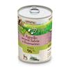 Professional Pets Mono - jagnjetina, žajbelj in rožmarin 400 g