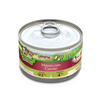 Professional Pets Mono - govedina in korenje 150 g