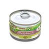 Professional Pets Mono - jagnjetina, žajbelj in rožmarin 150 g