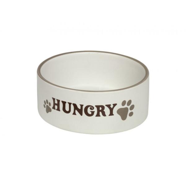 Nobby posodica Hungry – 18 cm