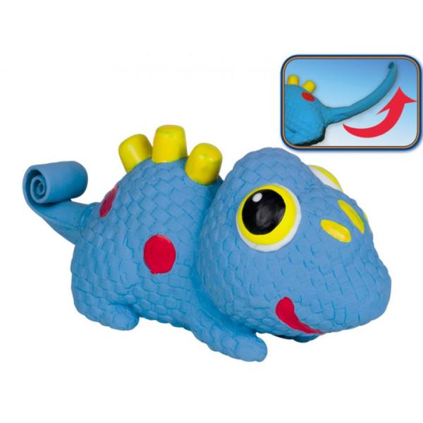 Nobby igrača mini dinozaver iz lateksa – 16 cm