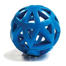 Nobby mrežasta žoga – 9 cm
