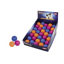 Nobby gumijasta žoga – 5 cm