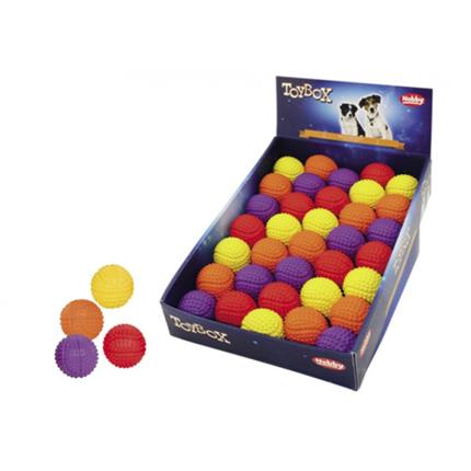 Nobby igrača košarkarska žoga – 5 cm