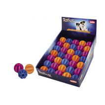 Nobby igrača žoga DENTAL – 5 cm