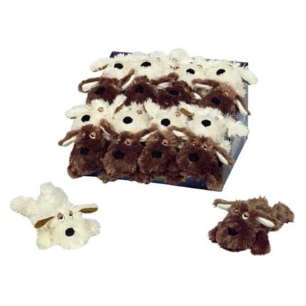 Nobby igrača plišasti kuža Schlappi – 20 cm