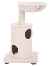 Nobby praskalnik Genia, bež – 105 cm