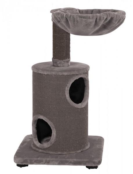 Nobby praskalnik Genia, siv – 105 cm