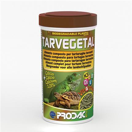 Prodac Tarvegetal - 250 ml / 60 g