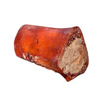 KMF - polnjena, prekajena mozgova goveja kost