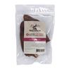 4Pet iberski svinjski uhlji - različna pakiranja 2 kos