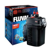 Fluval zunanji filter 306