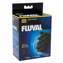 Fluval biološka pena za zunanji filter 306/406