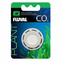 Fluval rezervni disk za keramični CO2 difuzor