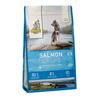 Isegrim River Adult - losos 3 kg