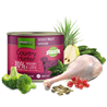 Natures Menu Country Hunter - fazan in gos - 400 g 400 g