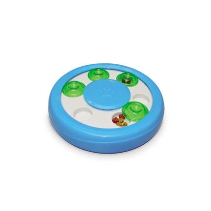 Nobby BrainBoard interaktivna igrača - 23 cm