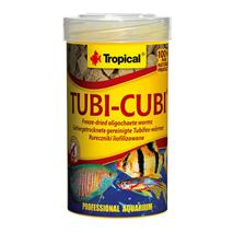 Tropical Tubi Cubi - 100 ml / 10 g