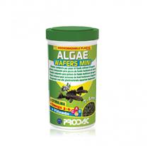 Prodac Algae Wafer mini - 100 ml / 50 g