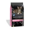 Equilibrio Kitten za mladičke 500 g