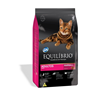 Equilibrio Adult Hairball 500 g