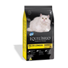 Equilibrio Adult Long Hair 1,5 kg