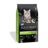 Equilibrio Adult Neutered za sterilizirane mačke 500 g