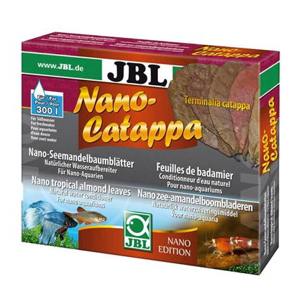JBL Nano Catappa