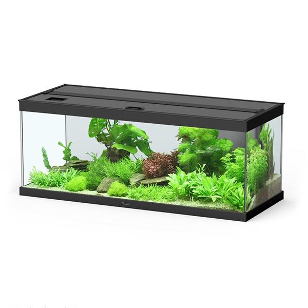 Aquatlantis Style 100, črn - 100 x 40 x 40 cm