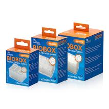 Aquatlantis vložek BioBox, vlakna - XS