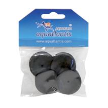 Aquatlantis dvostranski prisesek za Bioboxfilter 4/1