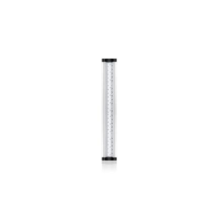 Aquatlantis rezervna luč za akvarij Advance LED 50