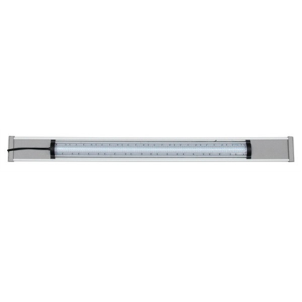 Aquatlantis rezervna luč za akvarij Elegance Expert 80 in Fusion 80,siva