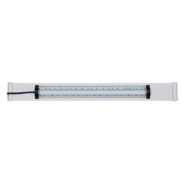 Aquatlantis rezervna luč za akvarij Elegance Expert 120 in Fusion 120
