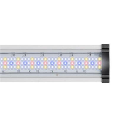 Aquatlantis rezervna luč za akvarij Fusion Horizon 150, siva