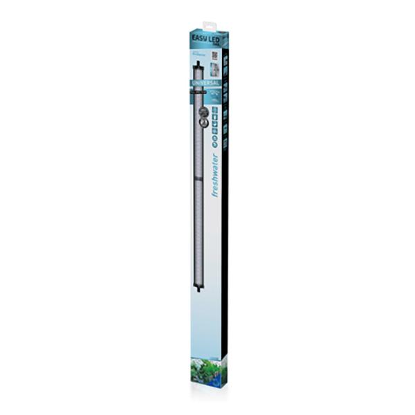 Aquatlantis luč za akvarij Easyled Universal, 590 mm - 18/28 W