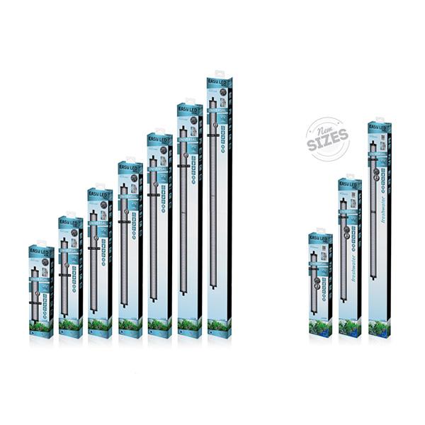 Aquatlantis KIT komplet za luč Easyled Universal (pritrditev na strop)