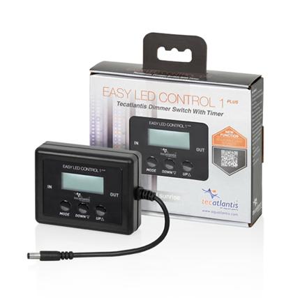 Aqatlantis regulator svetlobe EasyLED Control 1 Plus