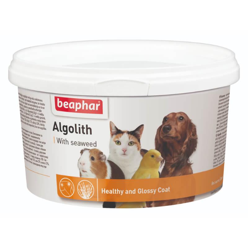 Beaphar Algolith vitaminsko mineralni preparat - 250 g