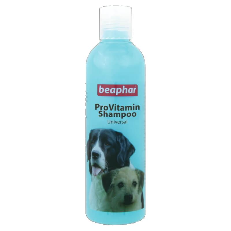 Beaphar Pro vitaminski univerzalni šampon - 250 ml