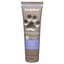 Beaphar šampon v tubi za mladiče - 250 ml