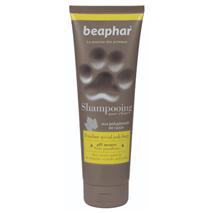 Beaphar šampon v tubi za dolgo dlako - 250 ml
